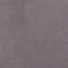Iron Solid Decorator Fabric by Trend