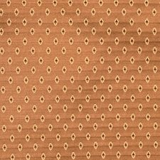 Penny Small Scale Woven Decorator Fabric by Trend