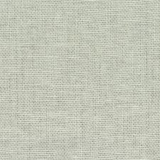 Mist Texture Plain Decorator Fabric by Trend