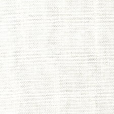 Coconut Texture Plain Decorator Fabric by Trend