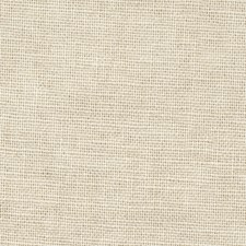 Stone Texture Plain Decorator Fabric by Trend
