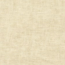 Alabaster Texture Plain Decorator Fabric by Trend