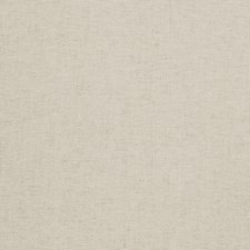 Jute Texture Plain Decorator Fabric by Trend