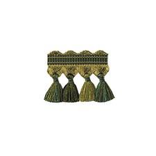 Palm Decorator Fabric by Robert Allen/Duralee