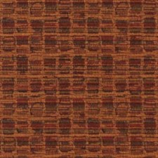 Copper Decorator Fabric by Robert Allen
