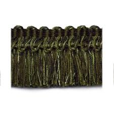 Moss Decorator Fabric by Robert Allen/Duralee