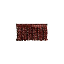 Scarlet Decorator Fabric by Robert Allen /Duralee
