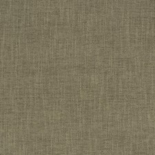 Fossil Solid Decorator Fabric by Fabricut