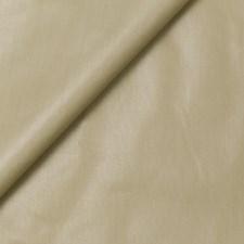 Mustard Decorator Fabric by Robert Allen /Duralee