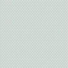 Pool Geometric Decorator Fabric by Trend