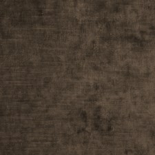 Truffle Solid Decorator Fabric by S. Harris