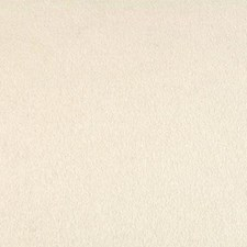 Winter Wheat Decorator Fabric by B. Berger