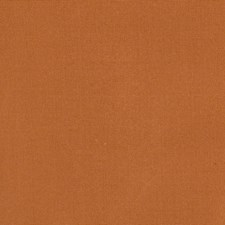 Copper Solid Decorator Fabric by Fabricut