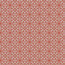 Henna Lattice Decorator Fabric by Fabricut