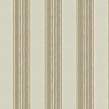 Moondust Stripes Decorator Fabric by Stroheim