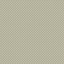 Riverstone Small Scale Woven Decorator Fabric by Stroheim