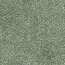 Chive Decorator Fabric by Robert Allen
