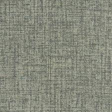 Sky Texture Plain Decorator Fabric by S. Harris