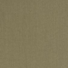 Driftwood Solid Decorator Fabric by Fabricut