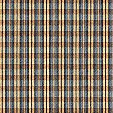 Copen Decorator Fabric by Robert Allen