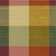 Jambalaya Decorator Fabric by Robert Allen