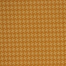 Mimosa Decorator Fabric by RM Coco