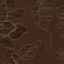 Everglade Botanical Foliage Decorator Fabric by RM Coco