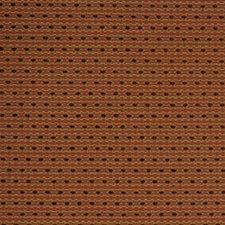Bark Decorator Fabric by RM Coco