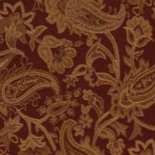 Wine Decorator Fabric by RM Coco