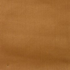 Gingerbread Decorator Fabric by RM Coco