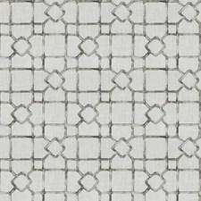 Travertine Asian Decorator Fabric by Trend