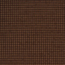 Sable Decorator Fabric by RM Coco