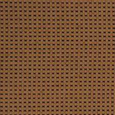 Blk Walnut Decorator Fabric by RM Coco