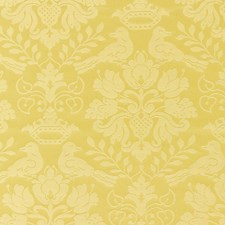 Butterscotch Decorator Fabric by Scalamandre