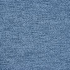 Sky Texture Decorator Fabric by RM Coco