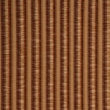 Maplewood Decorator Fabric by RM Coco
