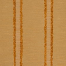 Popcorn Decorator Fabric by RM Coco