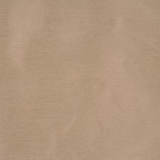Diamond Decorator Fabric by RM Coco