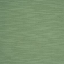 Jade Decorator Fabric by RM Coco