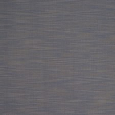 Ocean Solids Plain Cloth Decorator Fabric by RM Coco