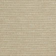 Fawn Texture Plain Decorator Fabric by Fabricut