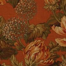 Adobe Decorator Fabric by RM Coco