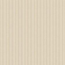 Marble Stripes Decorator Fabric by Fabricut