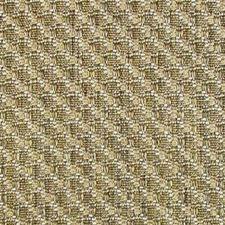 Reed Basketweave Decorator Fabric by B. Berger
