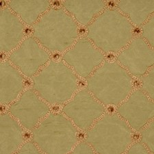 Apple Decorator Fabric by RM Coco