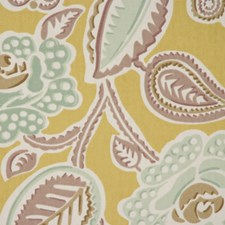 Fizz Drop Decorator Fabric by RM Coco