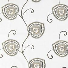 CLARABELLE 95J6711 by JF Fabrics