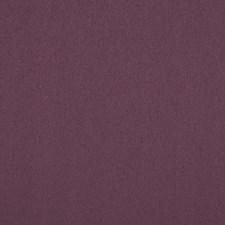 Grape Decorator Fabric by Robert Allen