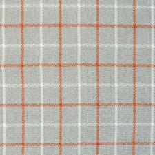 ROSARIO 26J6641 by JF Fabrics