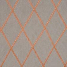 Jasper Decorator Fabric by RM Coco